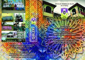 IMG-20141104-WA0001