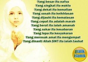 katakata-mutiara-indah-bijak-cinta-islam-18