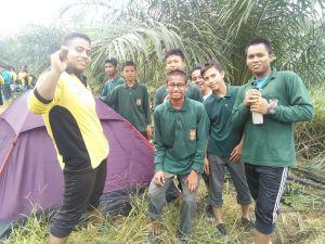 IMG-20150616-WA0007