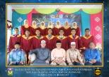 Alumni SMIAS