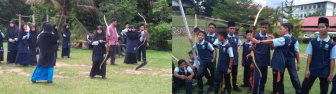 Capture.PNG 1