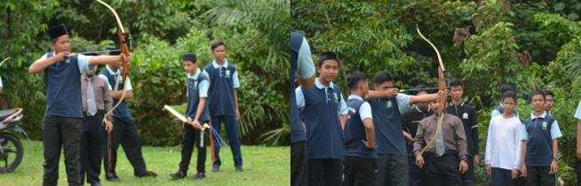 Capture.PNG 2