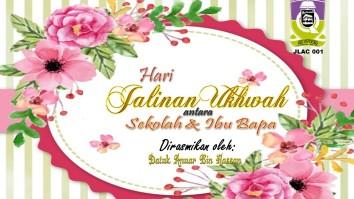 Hari Jalinan Ukhwah01