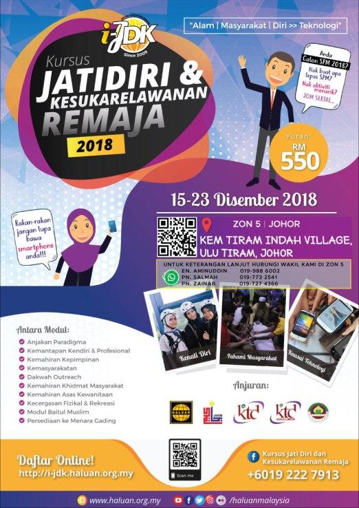 Poster-i-JDK_1.11.2018